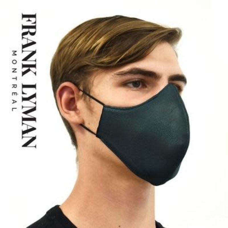 Frank Lyman Masque Fashion Frank Lyman M-20141