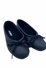 Pantoufles Ballerines Zerostress Alfred Cloutier 5425-00-M