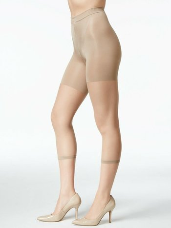 Collant Corsaire Footless SPANX 911