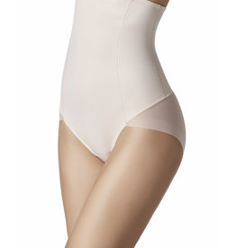 Janira Culotte Janira Secrets Silueta SE Invisible Effet Corset avec Compression Optimal Niveau Fort 31226
