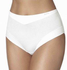 Janira Culotte Janira Cotton Band en Coton Doux Invisible 31863