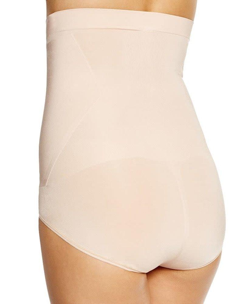 Culotte SPANX Brief Taille Haute SS1815