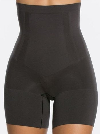 Short Taille Haute Mi-Cuisse SPANX SS1915
