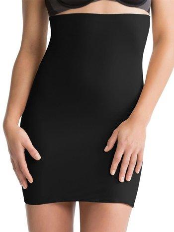 Demi Slip Taille Haute SPANX 1494