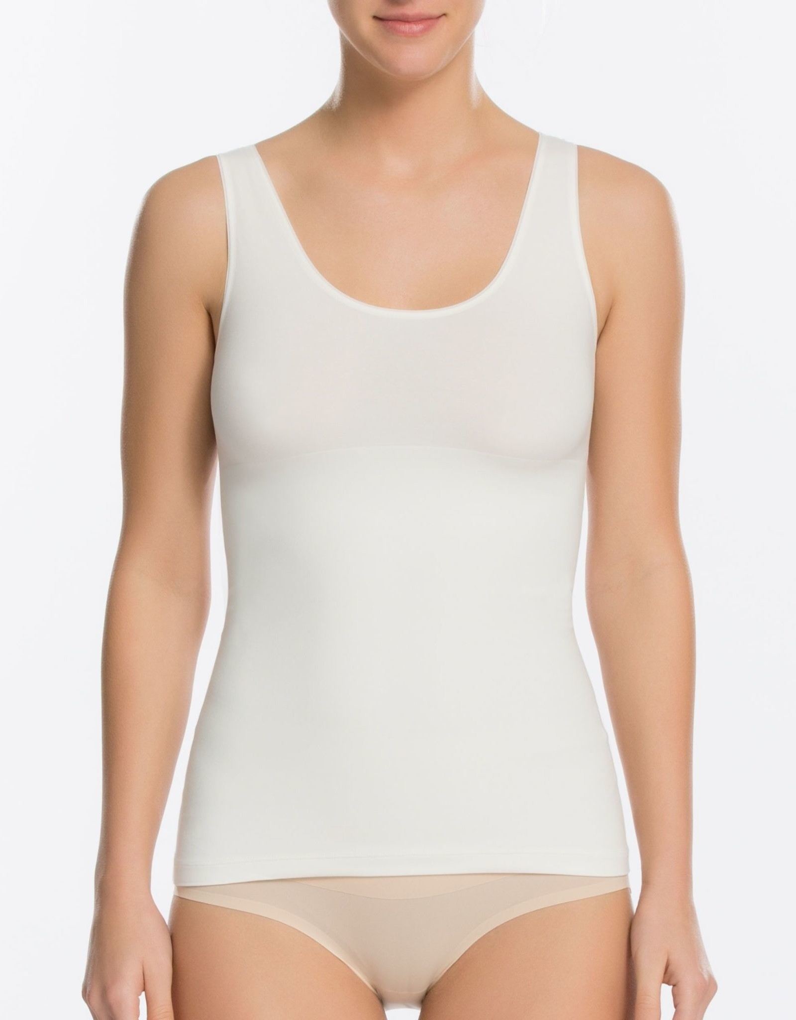 Camisole SPANX In & Out FS0815
