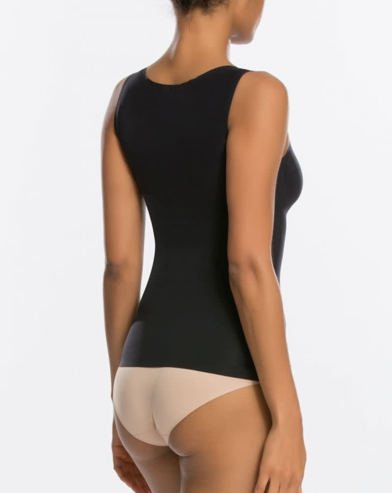 Camisole SPANX Smooth 10039R