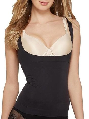 Camisole SPANX Open Bustier 60315