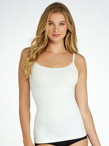 Camisole SPANX In & Out FS0715