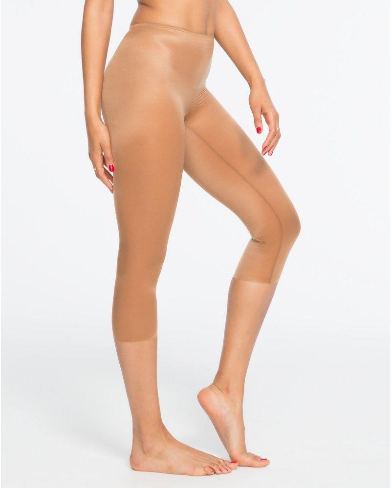 Capris Skinny SPANX 10059R