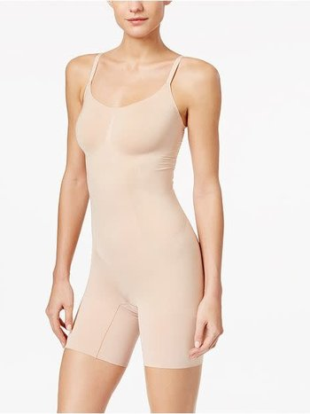Shapesuit Mi-cuisse Oncore SPANX SS1715