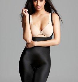 Bodysuit Open Bust Mi-cuisse SPANX 991