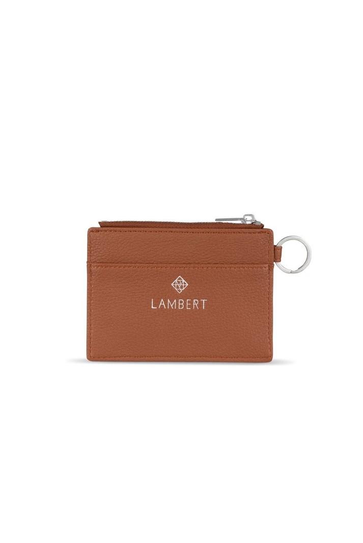 Lambert Porte-cartes Lambert Laura