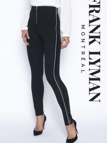 Frank Lyman Pantalon Style Legging Frank Lyman 193128U