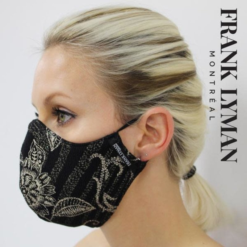 Frank Lyman Masque Fashion Frank Lyman M-20112