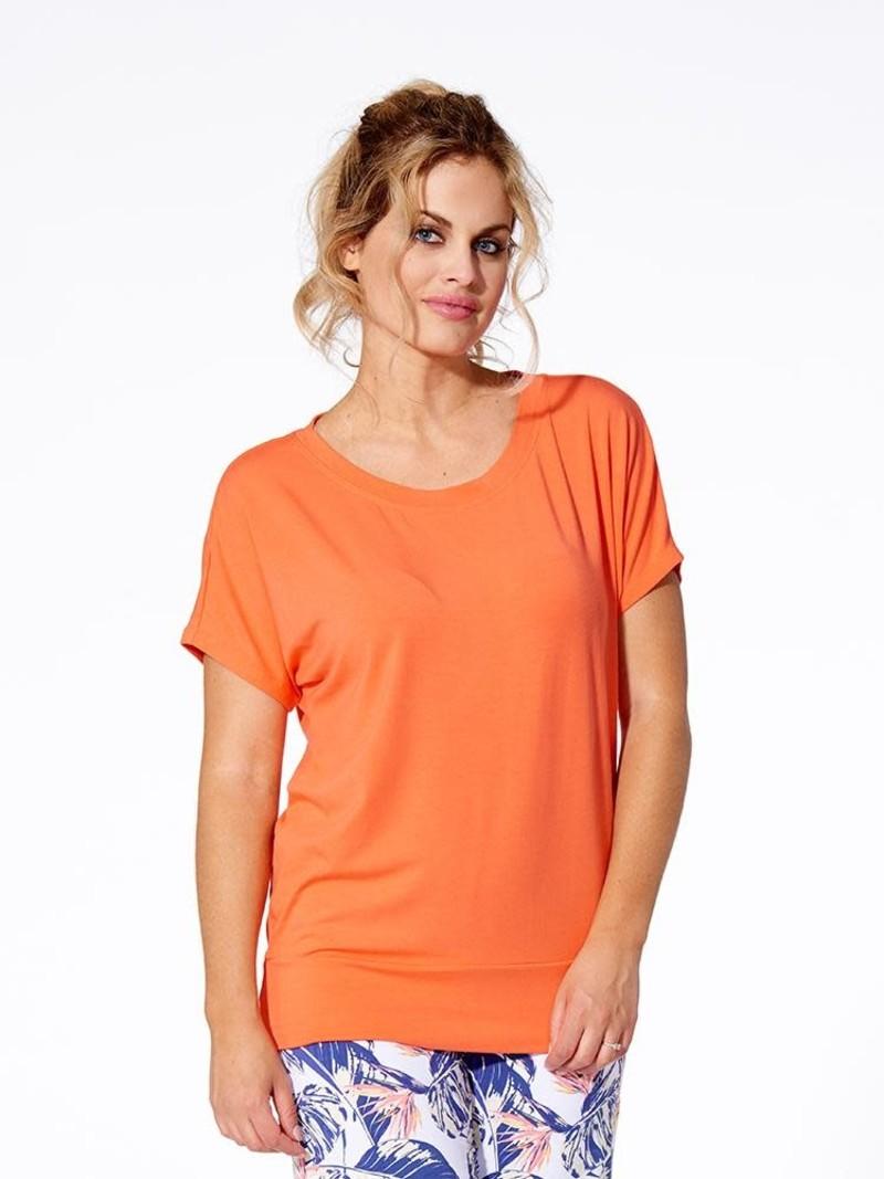 Arianne T-Shirt de Détente Marie Arianne 7301