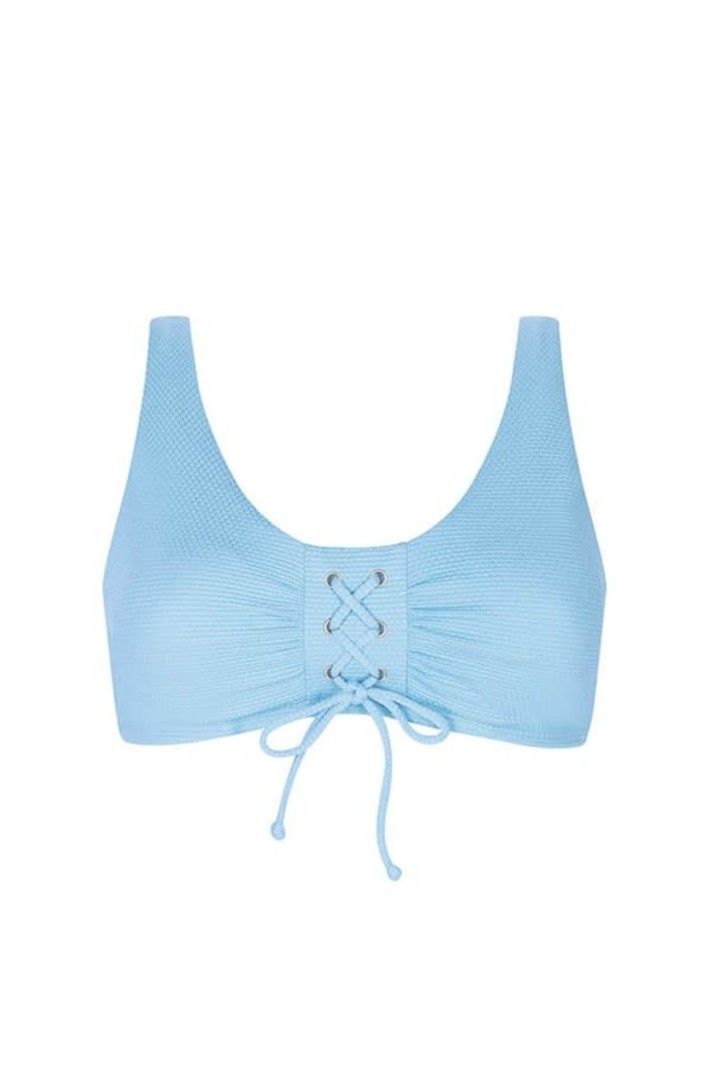 Amoena Haut de Bikini Charlie Bonnet Souple Amoena 71496