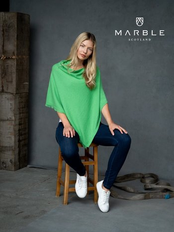 MARBLE Cape Uni Marble 6117