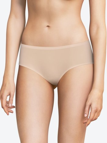 Culotte Hipster Shorty Chantelle 2644