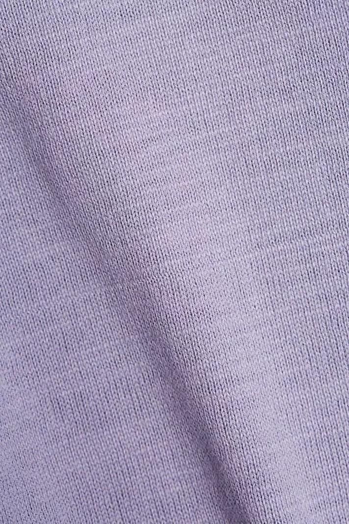 Esprit Cardigan 100% Coton Biologique Esprit 011CC1K305