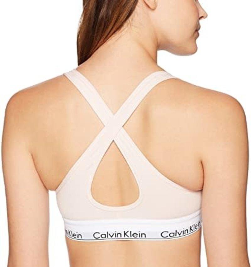 Bralette Lift Calvin Klein QF1654G