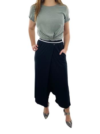 Maloka Pantalon Sarouel Maloka Lulu