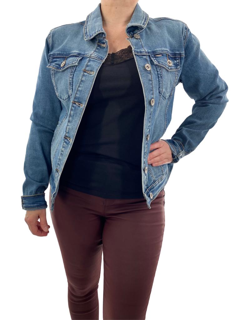 Jacket Jeans Lois 5765-7102-95