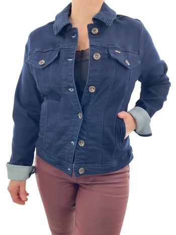 Jacket Jeans Lois 5765-5894-00
