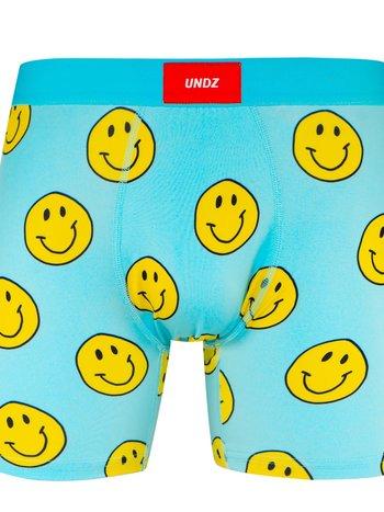 UNDZ Boxer UNDZ Classic Smile