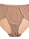 Culotte Full Brief Nudies Montelle 9109
