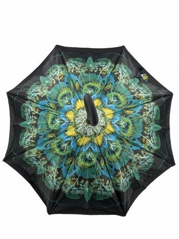 Parapluie Paon Umbrello PAR-PCK
