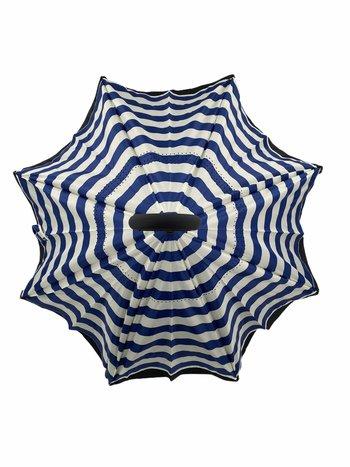 Parapluie Ligné Bleu Umbrello PAR-LBL