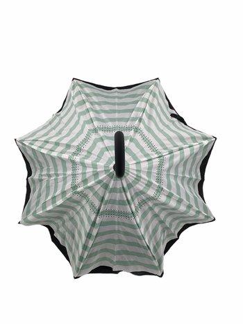 Parapluie Ligné Vert Umbrello PAR-LGL