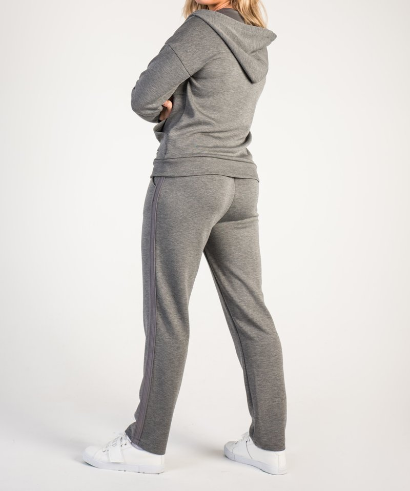 Airoldi Couture Jogger Confort Airoldi Couture P21S7068
