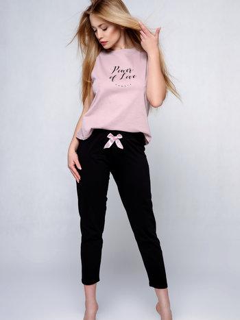 Sensis Pyjama 2pcs Pantalon/Camisole Sensis Power