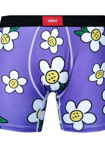 UNDZ Boxer UNDZ Sum21 Summer Flower
