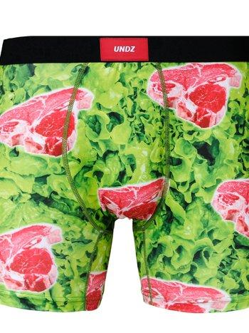 UNDZ Boxer UNDZ Sum21 T-Bone