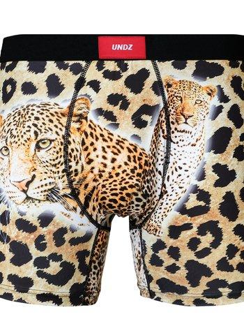 UNDZ Boxer UNDZ Sum21 Wild Thing