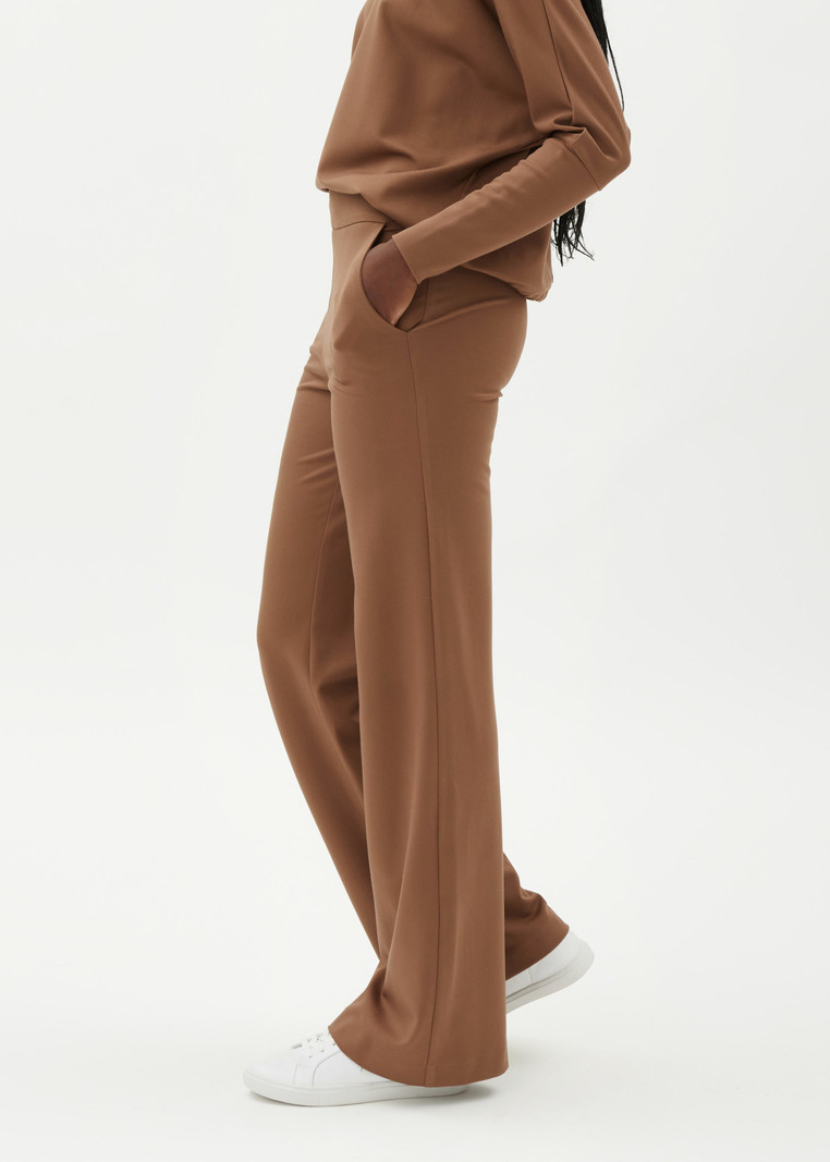 I Love Tyler Madison Pantalon Léger en Ponte I Love Tyler Madison Stella