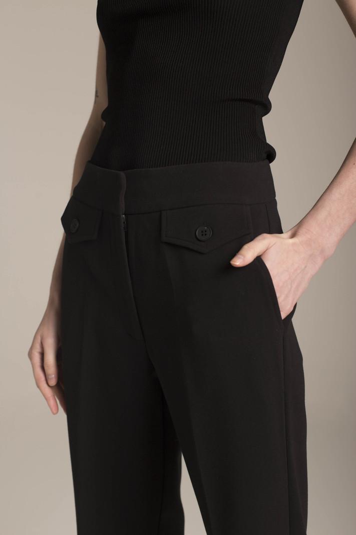 Dèluc Pantalon Salem Deluc 10208D