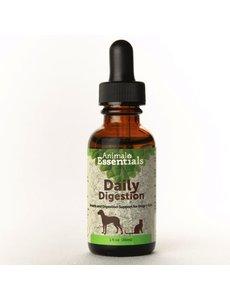 Animal Essentials Daily Digestion, 1 oz bottle