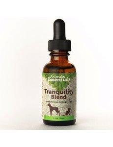 Animal Essentials Animal Essentials Tranquility Blend, 1 oz bottle