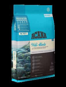 Acana Acana Feline, Wild Atlantic, 4 lb bag