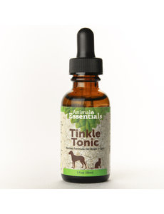 Animal Essentials Animal Essentials Tinkle Tonic, 1 oz bottle