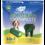 Ark Naturals Brushless Toothpaste S/M, 12 oz bag