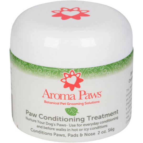 Aroma Paws Aroma Paws Paw Conditioning Treatment, 2 oz jar