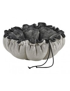 Bowser Pet Buttercup Bed, Aspen, Large