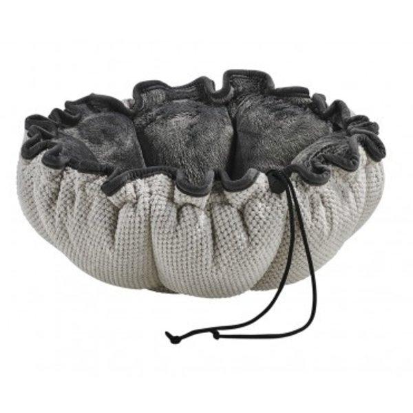 Bowser Pet Bowsers Buttercup Bed, Aspen, Large