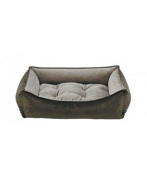 Bowser Pet Bowsers Scoop Beds