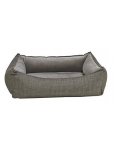 Bowser Pet Bowsers Oslo Ortho Beds