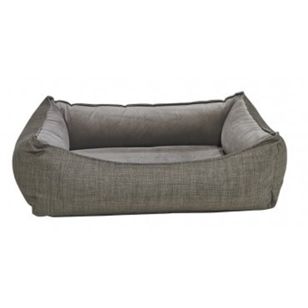 Bowser Pet Oslo Ortho Beds